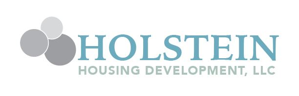 Holstein Housing Development LLC